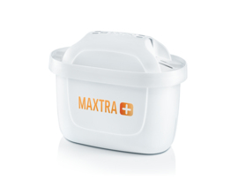 brita-filtersandcartridges-maxtra_limescale.png