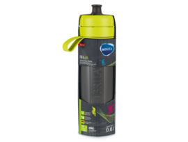 2015_Packaging_1021602_000_FS_Fill%26Go_Active_CE_AU_Product_Pack_front_lime.png