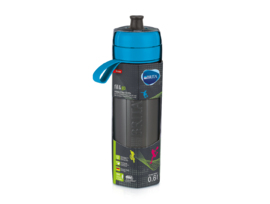 2015_Packaging_1021602_000_FS_Fill%26Go_Active_CE_AU_Product_Pack_topview_blue.png