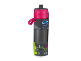 2015_Packaging_1021602_000_FS_Fill%26Go_Active_CE_AU_Product_Pack_topview_pink.png