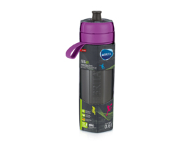 2015_Packaging_1021602_000_FS_Fill%26Go_Active_CE_AU_Product_Pack_topview_purple.png