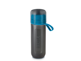 2015_Packaging_1021602_000_FS_Fill%26Go_Active_CE_AU_Product_with_Lid_front_blue.png